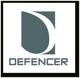Defencer.com.br